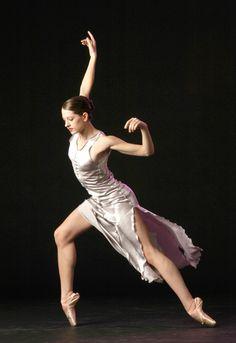Google Image Result for http://images.fanpop.com/images/image_uploads/Alonzo-King-s-Lines-Ballet-ballet-276563_360_524.jpg