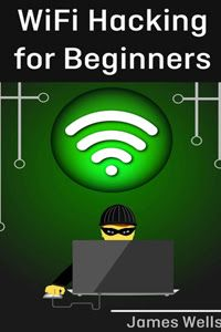 Wifi Hacking For Beginners: Learn Hacking By Hacking Wifi Networks (Penetration Testing Hacking Wireless Networks) PDF Hacking Books, Learn Hacking, Computer Hacking, Computer Coding, Computer Repair, Computer Technology, Computer Science, Piratear Wifi, Buy Wifi