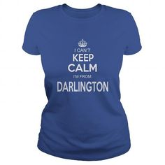 Awesome Tee Darlington Shirts Born in Live in County T Shirt Hoodie Shirt VNeck Shirt Sweat Shirt Youth Tee for Girl and Men and Family Shirts & Tees