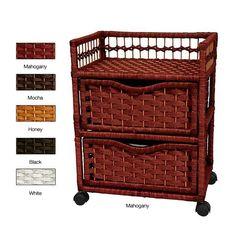 amazoncom espresso queen mateu0027s platform storage bed with 6 drawers kitchen u0026 dining phoenix rising pinterest storage beds espresso and drawers