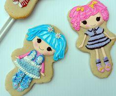 loopsy cookies