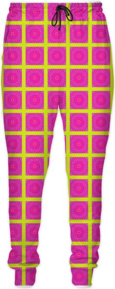 Jogging Bottoms, Leg Warmers, Joggers, Ios, Pajama Pants, Pajamas, Products, Fashion, Leg Warmers Outfit