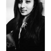 www.AlfaBloggers.com: Vaishali Singh Business Women, Dreadlocks, Portrait, Hair Styles, 12 Days, Image, Beauty, Woman, Fashion