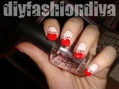 http://www.diyfashiondiva.com/nail-art/sweet-hearts-on-the-edge-nail-design-tutorial