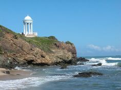 ClubHotel Riu Bachata 5* All Inclusive - Puerto Plata   Top Sunny Escapes   View Deals!