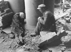 Polish Tragedy: Warsaw Uprising Of A Polish civilian woman killed during a German air raid at 10 Moniuszko Street, Warsaw.