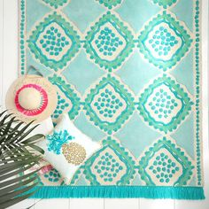 182 Best Rugs That Rock Images Rugs Area Rugs Rugs On