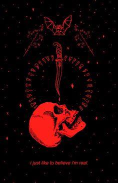 Red Aesthetic Wallpaper Ideas For 2019 Devil Aesthetic, Red Aesthetic, Aesthetic Grunge, Witch Aesthetic, Red Wallpaper, Vinyl Wallpaper, Iphone Wallpaper, Artistic Wallpaper, Dark Background Wallpaper