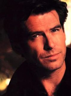 Pierce Brosnan was born in Our Lady of Lourdes Hospital in Drogheda, County Louth, Ireland. He lived in Navan, County Meath for 12 years and considers it his hometown.