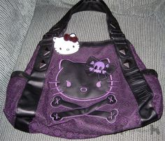 hello kitty purses - Google Search