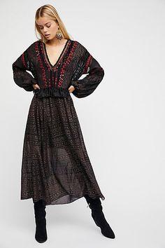 7492634545 11 Best Night dress online shopping Bangladesh images