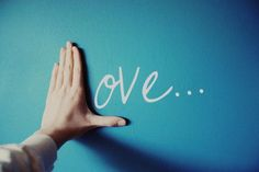 love-is-3