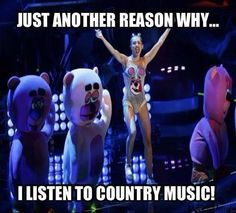 The robertson family(duck dynasty), Carrie underwood, and brad paisley made fun of Miley cyrus and robin thick twerking on the country music awards Perfect! Thats The Way, That Way, Miley Cyrus, Country Girls, Country Music, Country Life, Country Living, Country Quotes, Robin Thicke