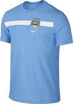 Nike Manchester City F.C. Men's MCFC Soccer Crest Core St... https://www.amazon.com/dp/B01FWIG7GU/ref=cm_sw_r_pi_dp_x_oiriybDMG171E