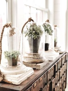 A New Apothecary Cabinet In The Sunroom - My best home decor list Home Decor Inspiration, Decor, Vintage House, Diy Home Decor, Home Diy, Decorating Your Home, Home Decor Styles, Home Decor, Decor Styles