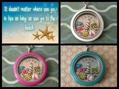 Origami Owl is a leading custom jewelry company known for telling stories through our signature Living Lockets, personalized charms, and other products. Origami Owl Necklace, Origami Owl Lockets, Origami Owl Jewelry, Floating Lockets, Floating Charms, Origami Owl Business, Ga In, Personalized Charms, I Love Jewelry