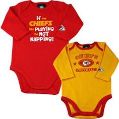 BabyFans.com  your authority for NFL baby clothes 3299269a3