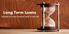 How Long Term Loans For The Unemployed Will Help in Financial Stability? Lending Company, Long Term Loans, Best Loans, Financial Stability, Never Give Up, Live Life, How To Apply, Teaching, Darkness