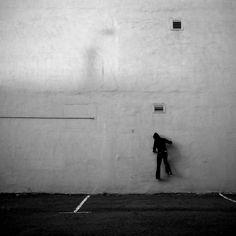 Jon Deboer Photography4