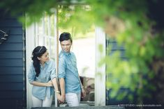 romantic chinese wedding photography - Google Search