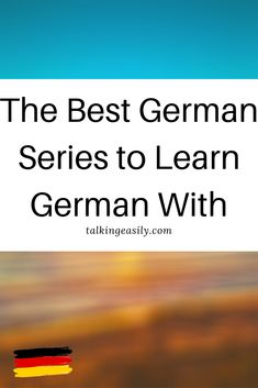 Learn German Language, German Language Course, Language Study, Spanish Language Learning, Foreign Language, English Language, Reflexive Verben, French Lessons, Spanish Lessons