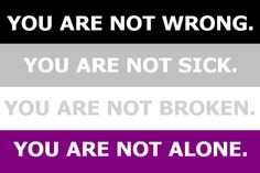 Every time you are feeling frustrated and anxious, I want you to look at this picture, say these four lines to yourself and always remember the meaning of all four of these messages.