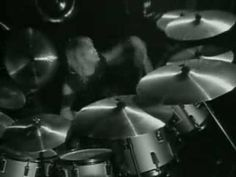 Iron Maiden - Wasted Years (Official Music Video)