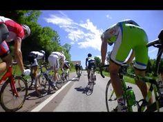 Tour de France 2014 - Stage 11 - YouTube