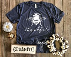 9a4491d211d8 Welcome to Whitetails Mercantile! An online boutique!