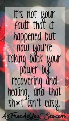 Quotes about moving on from abuse recovery sad 40 ideas Trauma Quotes, Abuse Quotes, Recovery Quotes, Injury Quotes, Victim Quotes, Survivor Quotes, Abuse Survivor, Emotional Abuse, Quotes