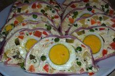 Bread Dough Recipe, Food Platters, My Recipes, Appetizers, Eggs, Easter, Drinks, Breakfast, Health
