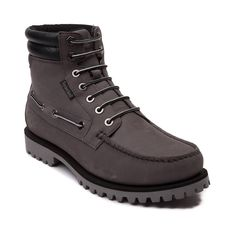 0c95836a340 Mens Timberland Oakwell Boot