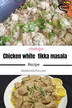 Best Salad Recipes, Shake Recipes, Tea Recipes, Fish Recipes, Dinner Recipes, Ginger Chicken, White Chicken, Lemon Chicken, Chilis Chicken Crispers