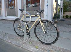 cyclehoop lite copenhagen
