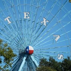 The 2016 State Fair of Texas starts its 24-day run at Fair Park on Friday, September 30. For many, the fair is an annual ritual, a segue from summer to ...
