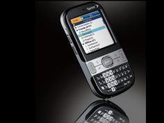 Official: new Palm Treo arrives next week | Buying advice from the leading technology site