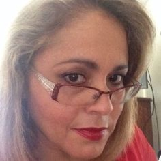 Renee's Author Spotlight: Firefly Kayla's Gift by RM James Second Chances, Romance Novels, Author, Currently Working, Love, Spotlight, Gift, Amor, Writers