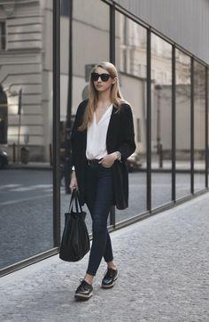 PAVLINA JAGROVA : platform shoes