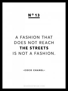 Known for her chic and empowering words of wisdom, we're sharing 13 rare Coco Chanel quotes because after all, she is the queen of fashion. Up Quotes, Beauty Quotes, Wisdom Quotes, Life Quotes, Empowering Words, Coco Chanel Quotes, Pretty Words, Fashion Quotes, Design Quotes