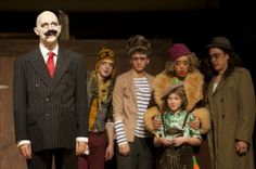 """The Foundry Theatre jolts the audience to attention with a fresh and vibrant production of The Good Person of Szechwan.""  See more at: http://www.stageandcinema.com/2013/02/12/good-person-of-szechuan/#sthash.dYgcgnxw.dpuf"