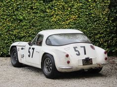 1000 images about tvr on pinterest mk1 goodwood festival of speed and cars. Black Bedroom Furniture Sets. Home Design Ideas