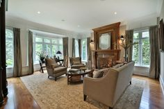 Exquisite luxury in Oldeoakville. Award winning custom home 1.15 acres of lush gated privacy. Over