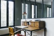 Camille Hermand Architectures - Bois Colombes C