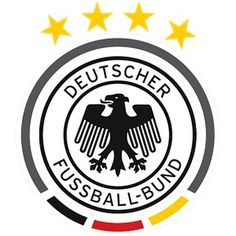 Today is the day #GERMANY