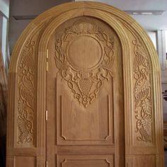 Wood Front Doors for Sale | Beautiful front doors design gallery - 10 Photos - Home Design ...