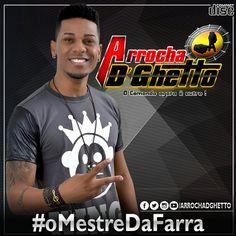 http://acervonews.net/m/baixar/1787/arrocha-d-ghetto-verao-2017