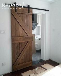 loftdeur - Google zoeken