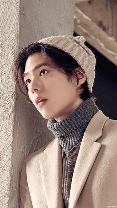 Korean Star, Korean Men, Asian Actors, Korean Actors, Park Bo Gum Cute, Park Bo Gum Wallpaper, Park Go Bum, Baby Park, Handsome Prince