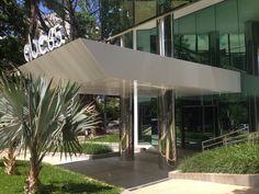 Sala para locação no Funcionários BH – Aluguel de Salas em Belo Horizonte