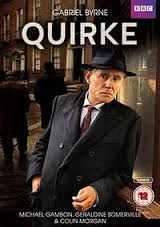 quirke tv series - Google Search